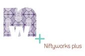 Niftyworks plus